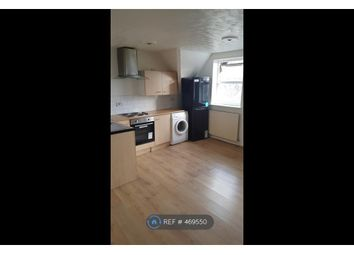 Thumbnail 2 bed flat to rent in Seymour Road, Crumpsall