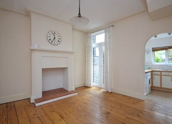 Thumbnail 2 bed terraced house to rent in College Road, Bromley
