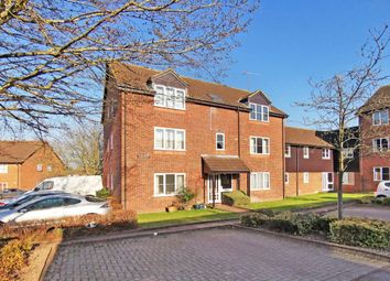 Thumbnail 1 bedroom flat for sale in Twyford Road, St. Albans