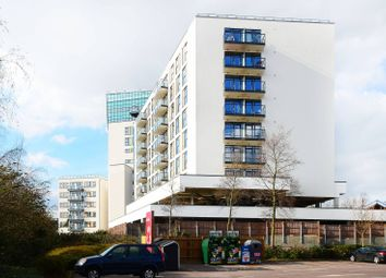 Thumbnail 1 bed flat to rent in Powell House, Dunstan Mews, Enfield Town