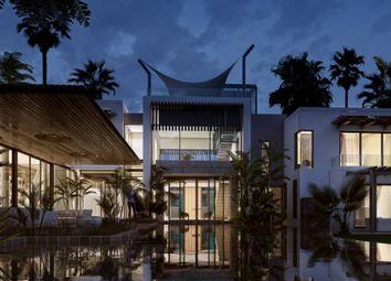 Thumbnail 4 bedroom villa for sale in Anahita, Flacq District, Mauritius