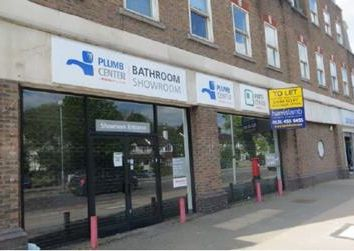 Thumbnail Retail premises to let in Unit B, 92/94 Brighton Road, Purley, Surrey