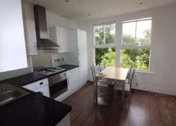 Thumbnail Property for sale in Bromholm Road, London