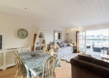 Thumbnail 3 bed terraced house to rent in Spine Road, South Cerney, Cirencester