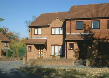 Thumbnail 3 bed semi-detached house to rent in Woodhouse Eaves, Northwood