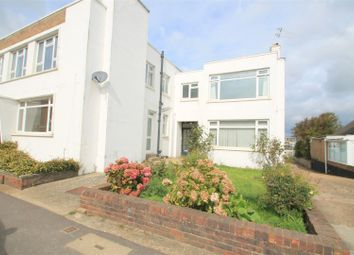Thumbnail 2 bed flat for sale in Riverside Road, Shoreham-By-Sea