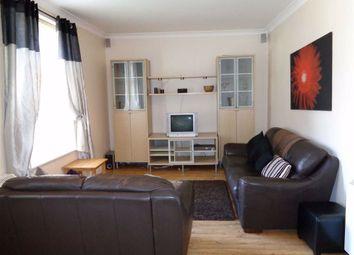 Thumbnail 2 bedroom flat for sale in Grosvenor Gardens, High Street, Stalybridge