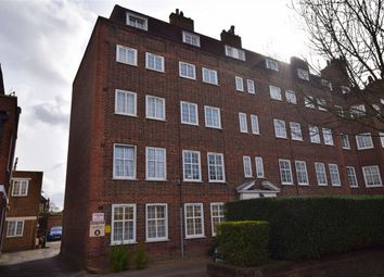 Thumbnail 2 bed flat for sale in Lebanon Court, Richmond Road, Twickenham