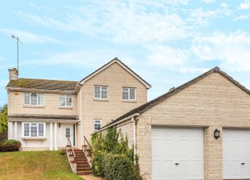 4 bed detached house to rent in Large Detached Residence, Whitecross Drive, Weymouth DT4