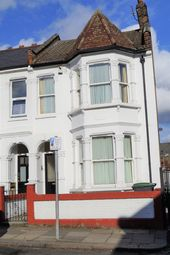 Thumbnail 2 bed flat to rent in Warham Road, Harringay