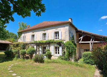Thumbnail Property for sale in 16390 Aubeterre-Sur-Dronne, France