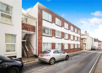 Thumbnail 1 bed flat for sale in Bideford