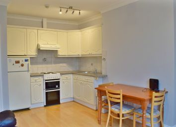 Thumbnail 2 bed flat to rent in Caledonian Road, Holloway