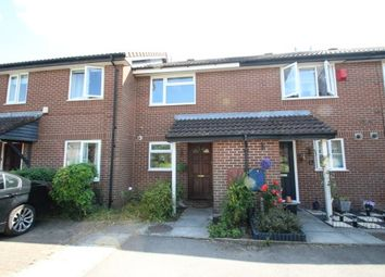 Thumbnail Property to rent in Badgers Close, Bradley Stoke, Bristol