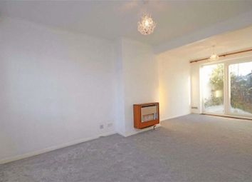 Thumbnail 3 bed semi-detached house to rent in Forge Lane, Feltham