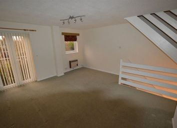 Thumbnail 2 bedroom maisonette to rent in Baxter Court, Norwich