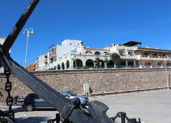 Thumbnail Commercial property for sale in Spain, Andalucía, Almería, Villaricos