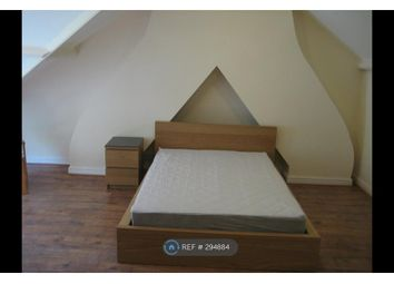 Thumbnail 5 bed terraced house to rent in Adamsdown Square, Cardiff