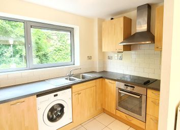 Thumbnail 2 bed flat to rent in Curness Street, London