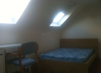 Thumbnail 5 bedroom terraced house to rent in Childwall Fiveways, Liverpool