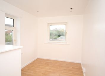 Thumbnail 2 bed flat to rent in Ribbleton Avenue, Preston