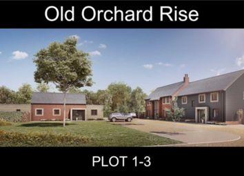 4 bed detached house for sale in Shore Road, Hesketh Bank, Preston PR4