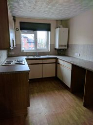 Thumbnail 1 bed flat to rent in Worcester Road, Wychbold