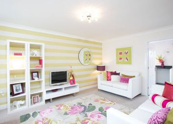 Thumbnail 3 bed property for sale in Cropper Road, Blackpool