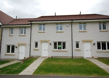 Thumbnail 2 bed flat to rent in Bellfield View, Kingswells, Aberdeen