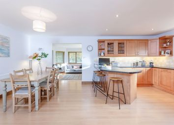 Thumbnail 5 bed detached bungalow for sale in Brookfield, Culloden Moor, Inverness