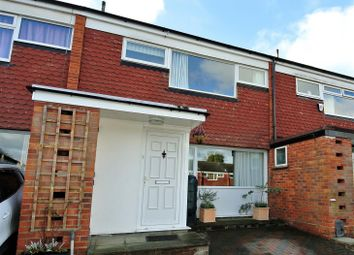 Thumbnail 3 bed property for sale in The Glen, Addlestone