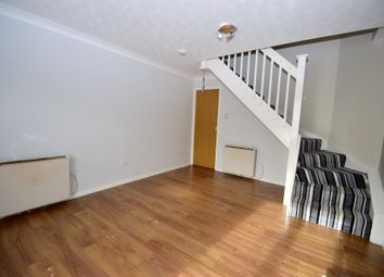 Thumbnail 2 bed semi-detached house to rent in Ashtree Close, Elswick, Newcastle Upon Tyne