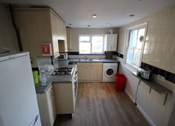 Thumbnail 1 bed property to rent in Viaduct Road, Brighton