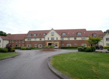 Thumbnail 1 bed flat to rent in Tudor Court, Draycott, Derby