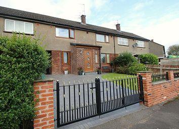 3 bed property for sale in Arran Avenue, Blackburn BB1