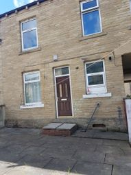 Thumbnail 2 bedroom terraced house to rent in Stamford Street, Bradford