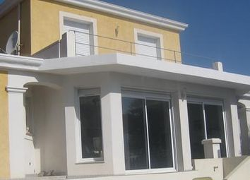 Thumbnail 3 bed villa for sale in Roquefort-Les-Pins, Alpes-Maritimes, France