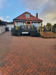 Thumbnail 1 bed detached house to rent in Bridgnorth Road, Wolverhampton