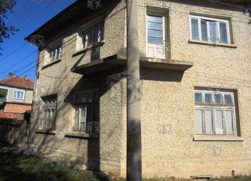 Thumbnail 3 bed property for sale in Polski Trambesh, Municipality Polski Trambesh, District Veliko Tarnovo