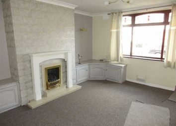 Thumbnail 3 bed terraced house for sale in Maple Crescent, Leigh