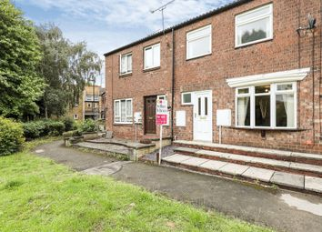 3 bed terraced house for sale in Clayton Hollow, Waterthorpe, Sheffield S20
