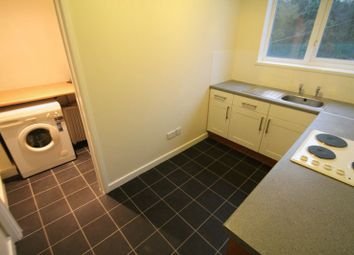 Thumbnail 2 bedroom maisonette to rent in Cheltenham Road, Montpellier, Bristol