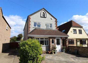 Thumbnail 4 bed property for sale in Thorington Ave, Hadleigh, Essex