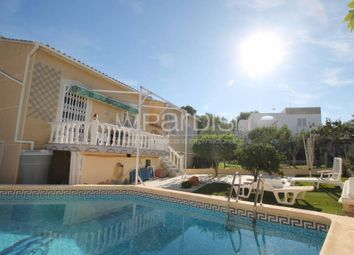 Thumbnail 5 bed villa for sale in Orihuela Costa, Costa Blanca South, Spain