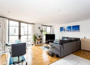 Thumbnail 2 bedroom flat for sale in The Pinnacle, 23 Granville Road, Sevenoaks, Kent