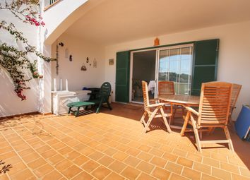 Thumbnail 2 bed apartment for sale in Port Addaya, Menorca, Balearic Islands, Spain
