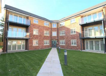 Thumbnail 2 bedroom flat for sale in Hollinwood Homes, Whittingham Place, Broughton