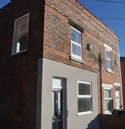 Thumbnail 2 bedroom semi-detached house to rent in Orrell Mews, Orrell Lane, Burscough, Ormskirk