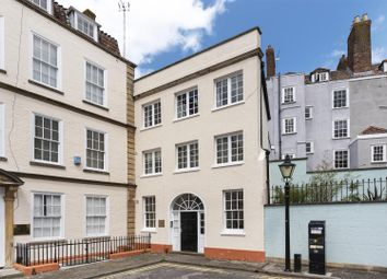 Thumbnail 1 bedroom flat for sale in Orchard Street, Bristol