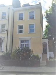 Thumbnail 2 bed flat to rent in Rectory Road, Stoke Newington, Hackney